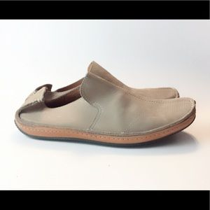 bb00b6ba7e5c J Shoes Men's Tumble 2 Slip On Leather Shoes